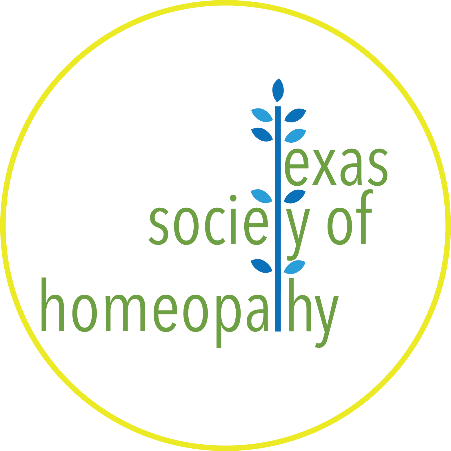 Texas Society of Homeopathy